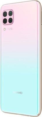 Смартфон Huawei P40 Lite 6/128 Pink 6