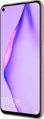 Смартфон Huawei P40 Lite 6/128 Pink 8