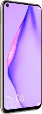 Смартфон Huawei P40 Lite 6/128 Pink 9