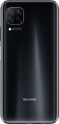 Смартфон Huawei P40 Lite 6/128 Black 4