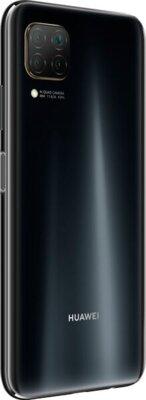 Смартфон Huawei P40 Lite 6/128 Black 5
