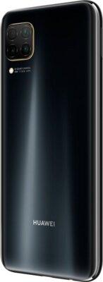 Смартфон Huawei P40 Lite 6/128 Black 6