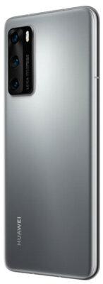 Смартфон Huawei P40 8/128 Silver Frost 4