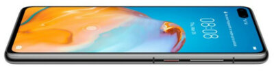 Смартфон Huawei P40 8/128 Black 8