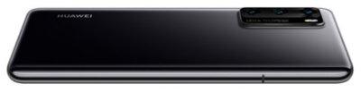 Смартфон Huawei P40 8/128 Black 9