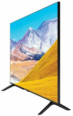 Телевизор Samsung 82TU8000 (UE82TU8000UXUA) 5