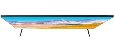 Телевизор Samsung 82TU8000 (UE82TU8000UXUA) 6