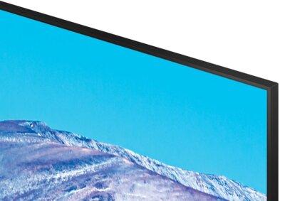 Телевизор Samsung 82TU8000 (UE82TU8000UXUA) 7