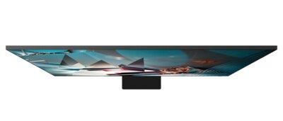 Телевизор Samsung QLED QE82Q800T (QE82Q800TAUXUA) 5