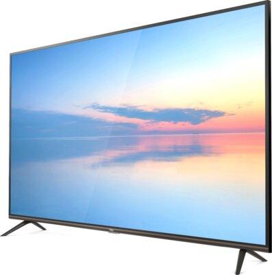 Телевізор TCL 65EP640 4
