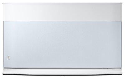 Телевизор Samsung SERIF QE43LS01T (QE43LS01TAUXUA) 4