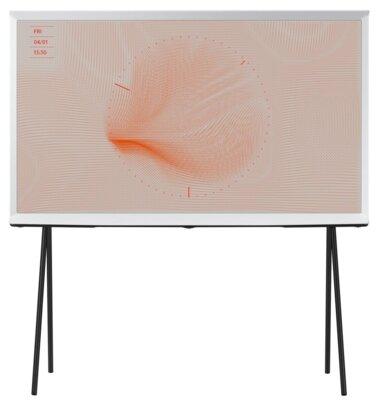 Телевизор Samsung SERIF QE43LS01T (QE43LS01TAUXUA) 5