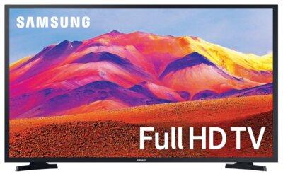 Телевизор Samsung 43T5300 (UE43T5300AUXUA) 1