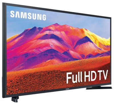Телевизор Samsung 43T5300 (UE43T5300AUXUA) 2