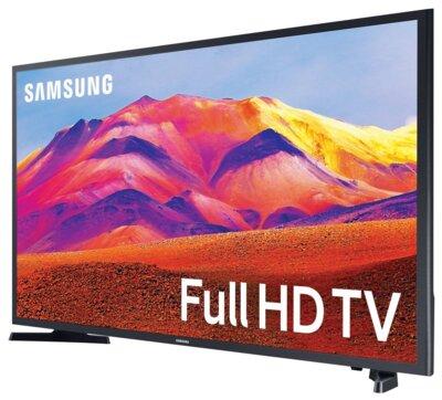 Телевизор Samsung 43T5300 (UE43T5300AUXUA) 3