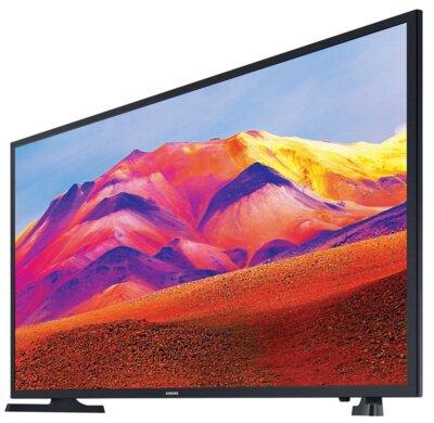 Телевизор Samsung 43T5300 (UE43T5300AUXUA) 4
