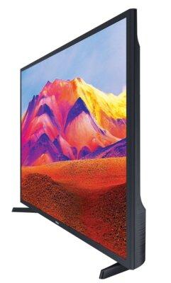 Телевизор Samsung 43T5300 (UE43T5300AUXUA) 5