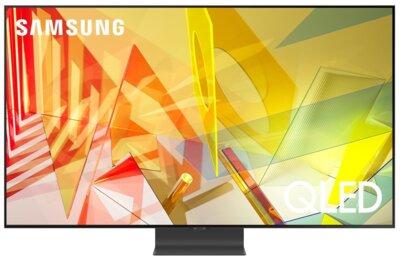 Телевизор Samsung QLED QE75Q95T (QE75Q95TAUXUA) 1
