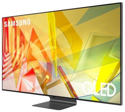 Телевизор Samsung QLED QE75Q95T (QE75Q95TAUXUA) 3
