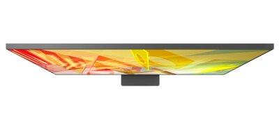 Телевизор Samsung QLED QE75Q95T (QE75Q95TAUXUA) 5