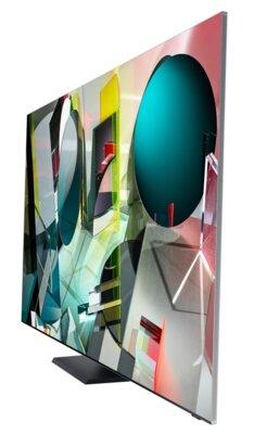 Телевизор Samsung QLED QE75Q950T (QE75Q950TSUXUA) 5