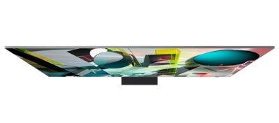 Телевизор Samsung QLED QE75Q950T (QE75Q950TSUXUA) 6