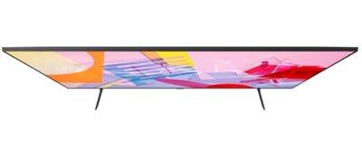 Телевізор Samsung QLED QE58Q60T (QE58Q60TAUXUA) 6