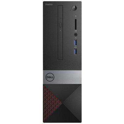 Системный блок Dell Vostro 3471 SFF (N304VD3471) 1