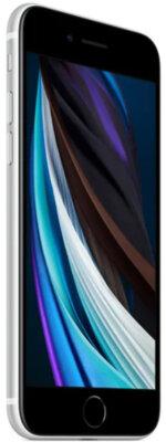 Смартфон Apple iPhone SE 256GB White 3