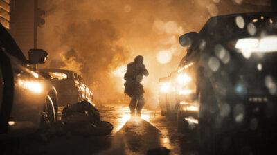 Гра Call of Duty: Modern Warfare (PS4, Російська версія) 5