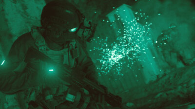 Гра Call of Duty: Modern Warfare (PS4, Російська версія) 8