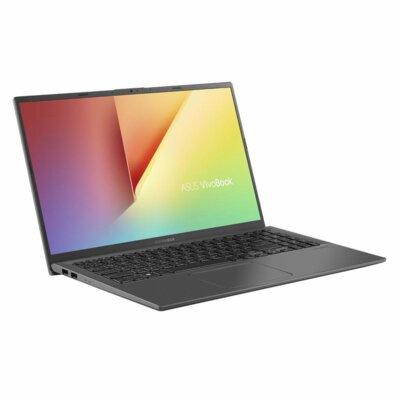 Ноутбук ASUS X512UA-EJ211 (90NB0K83-M04030) Slate Grey 2