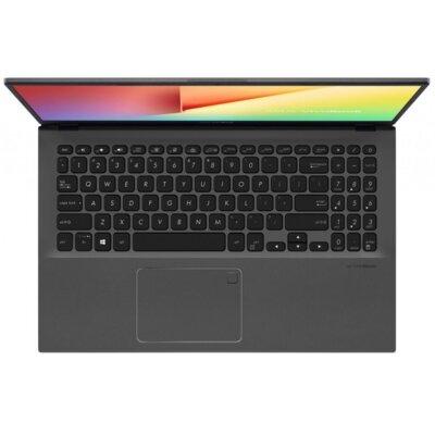 Ноутбук ASUS X512UA-EJ211 (90NB0K83-M04030) Slate Grey 3