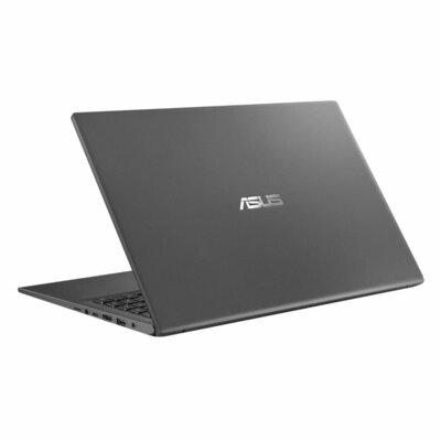 Ноутбук ASUS X512UA-EJ243 (90NB0K83-M08510) Slate Grey 5