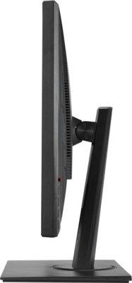 Монитор 24'' ASUS MG248QE (90LM02D7-B01370) 5