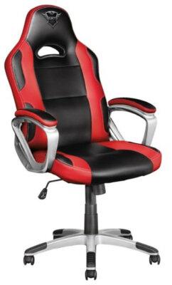 Крісло ігрове Trust GXT705R RYON RED 1