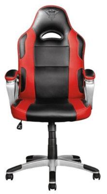 Крісло ігрове Trust GXT705R RYON RED 2