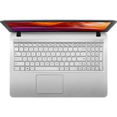 Ноутбук ASUS X543MA-DM584 (90NB0IR6-M16380) Transparent Silver 3