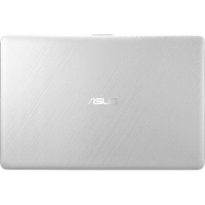 Ноутбук ASUS X543MA-DM584 (90NB0IR6-M16380) Transparent Silver 4