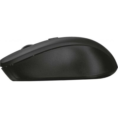 Мышь Trust Mydo Wireless Mouse (21869) 3