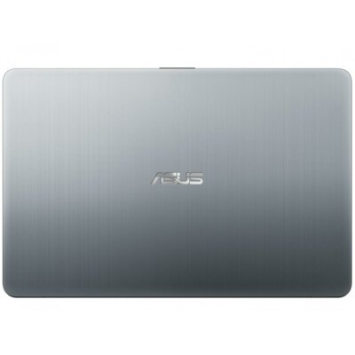 Ноутбук ASUS X540MB-DM157 (90NB0IQ3-M02500) Silver Gradient 5