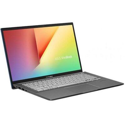 Ноутбук ASUS S431FL-AM220 (90NB0N63-M03340) Gun Metal Grey 2