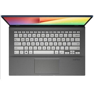 Ноутбук ASUS S431FL-AM220 (90NB0N63-M03340) Gun Metal Grey 3