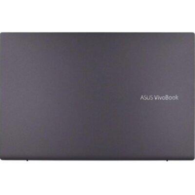 Ноутбук ASUS S431FL-AM220 (90NB0N63-M03340) Gun Metal Grey 5