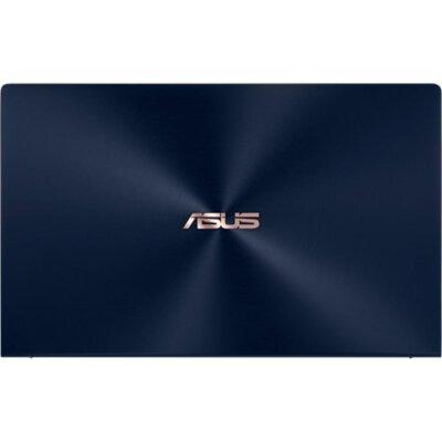Ноутбук ASUS UX434FL-AI114T (90NB0MP3-M10730) Royal Blue 5
