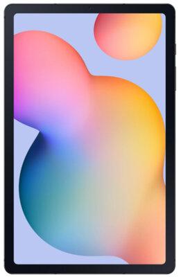"Планшет Samsung Galaxy Tab S6 Lite 10.4"" WiFi 4/64Gb Gray 2"