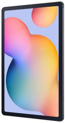 "Планшет Samsung Galaxy Tab S6 Lite 10.4"" WiFi 4/64Gb Gray 4"