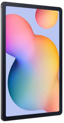 "Планшет Samsung Galaxy Tab S6 Lite 10.4"" WiFi 4/64Gb Gray 5"