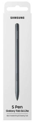 "Планшет Samsung Galaxy Tab S6 Lite 10.4"" WiFi 4/64Gb Gray 14"