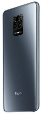 Смартфон Xiaomi Redmi Note 9 Pro 6/64GB Interstellar Grey 7